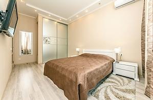 Квартира в стиле Капучино, 2х-комнатная, 004