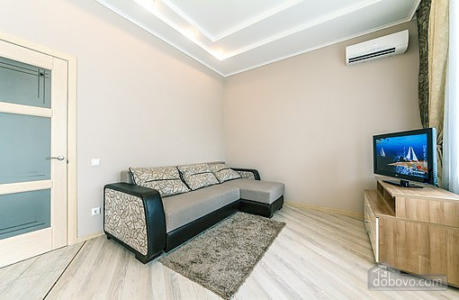 Capuccino style, One Bedroom (87512), 005