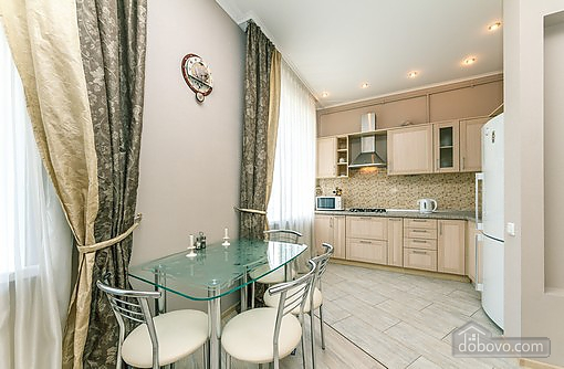 Capuccino style, One Bedroom (87512), 009