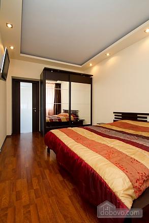 Lounge apartment in Kiev center, Dreizimmerwohnung (23500), 002
