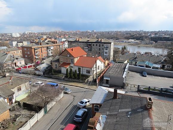 Apartment in Vinnitsa city center, Studio (58103), 013