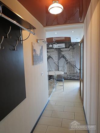 Apartment in Vinnitsa city center, Studio (58103), 007