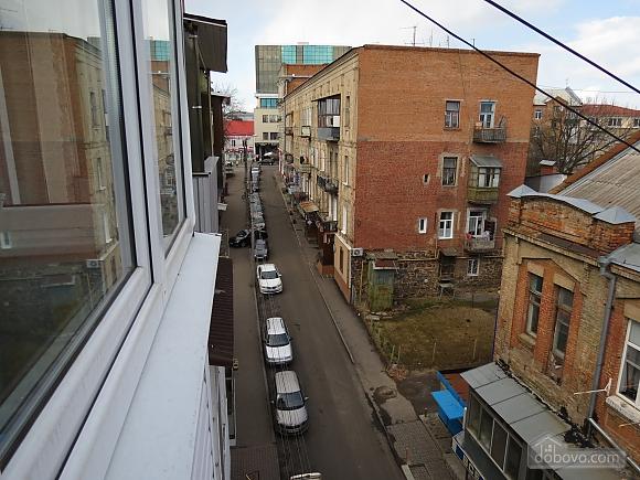 Apartment in Vinnitsa city center, Studio (58103), 014