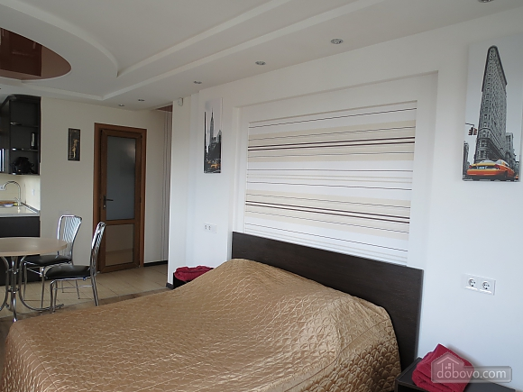 Apartment in Vinnitsa city center, Studio (58103), 001