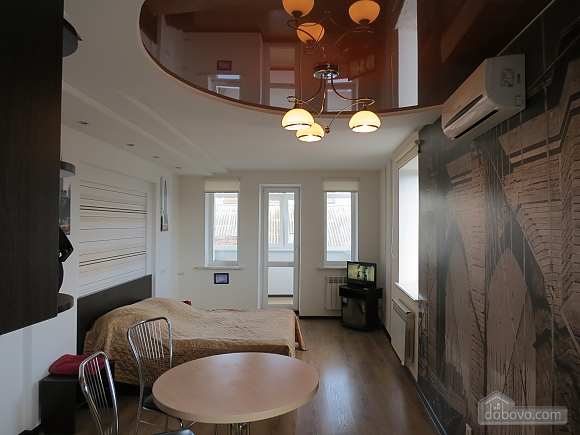 Apartment in Vinnitsa city center, Studio (58103), 005