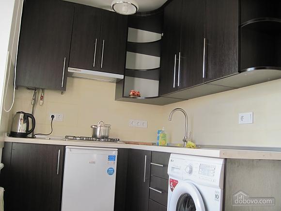 Apartment in Vinnitsa city center, Studio (58103), 003