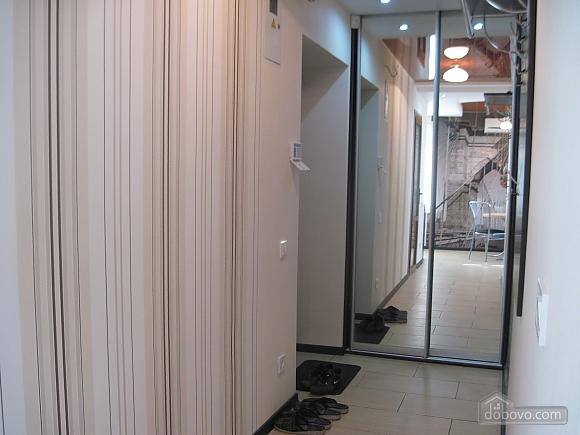 Apartment in Vinnitsa city center, Studio (58103), 008