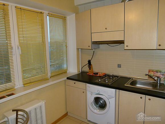 Cozy and clean near the city center, Un chambre (78721), 005