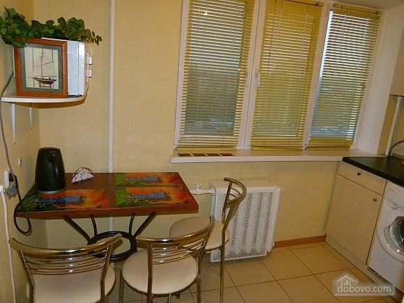 Cozy and clean near the city center, Un chambre (78721), 006