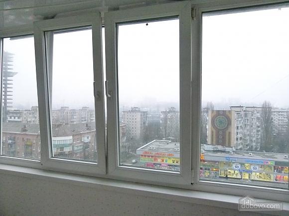 Cozy and clean near the city center, Un chambre (78721), 008