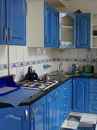 Near Rynok Square, Two Bedroom (89435), 012