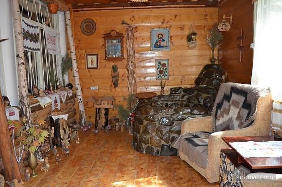 Forrest nut manor, Five Bedroom (88753), 003