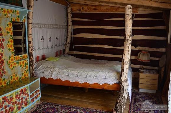 Forrest nut manor, Five Bedroom (88753), 007