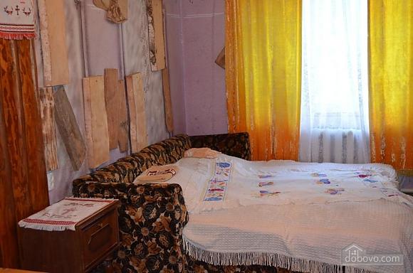 Forrest nut manor, Five Bedroom (88753), 001