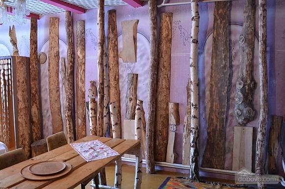 Forrest nut manor, Five Bedroom (88753), 008