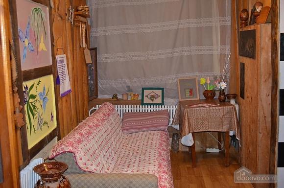 Forrest nut manor, Five Bedroom (88753), 010