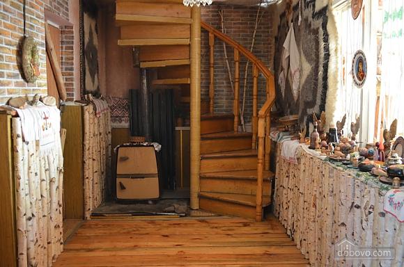 Forrest nut manor, Five Bedroom (88753), 012