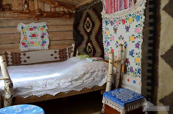 Forrest nut manor, Five Bedroom (88753), 013