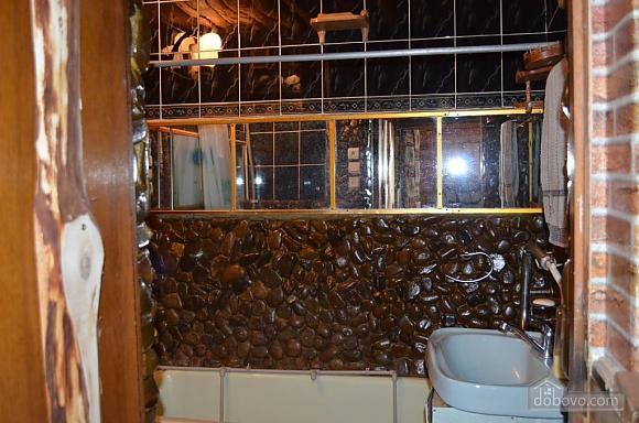 Forrest nut manor, Five Bedroom (88753), 014