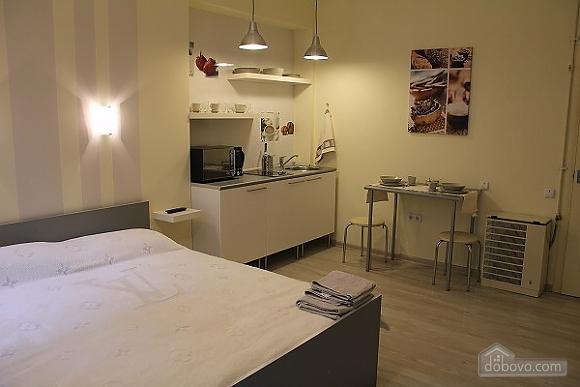 Апартаменты люкс, 1-комнатная (48013), 002