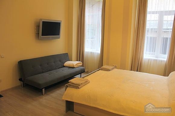 Апартаменты люкс, 1-комнатная (48013), 003