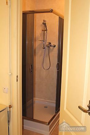 Апартаменты люкс, 1-комнатная (48013), 020
