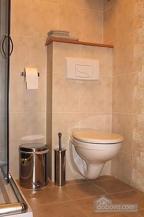 Апартаменты люкс, 1-комнатная (48013), 021