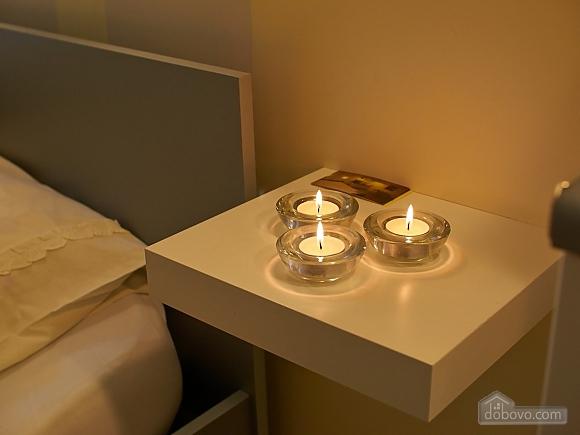 Luxury apartment, Studio (48013), 008