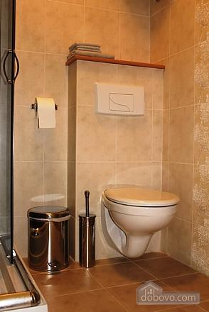 Апартаменты люкс, 1-комнатная (48013), 022