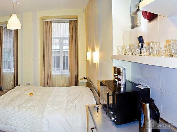 Апартаменты люкс, 1-комнатная (48013), 009