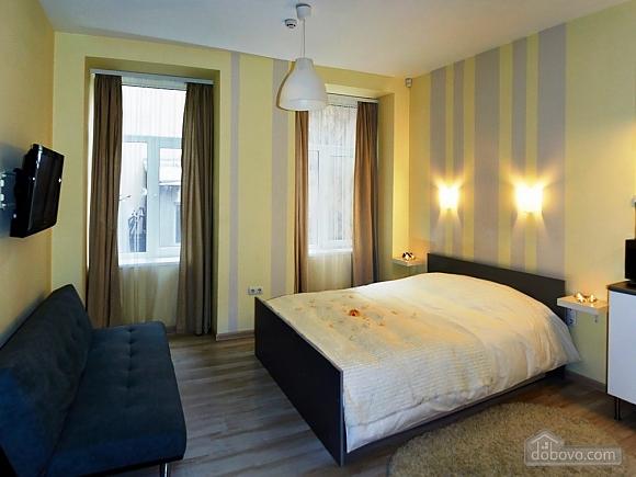 Апартаменты люкс, 1-комнатная (48013), 011