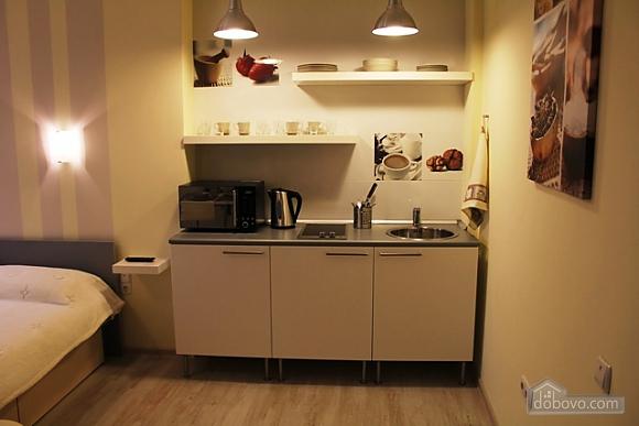 Апартаменты люкс, 1-комнатная (48013), 013
