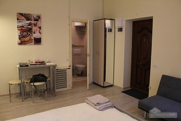 Апартаменты люкс, 1-комнатная (48013), 014