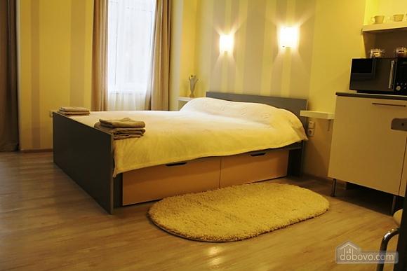 Апартаменты люкс, 1-комнатная (48013), 016