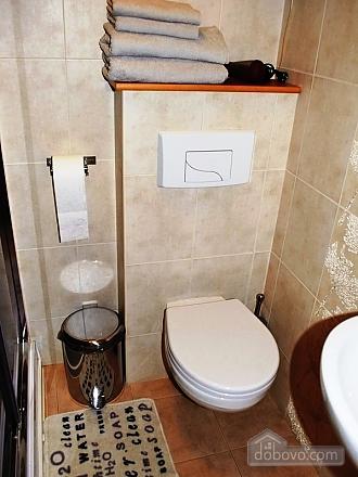 Апартаменты люкс, 1-комнатная (48013), 023