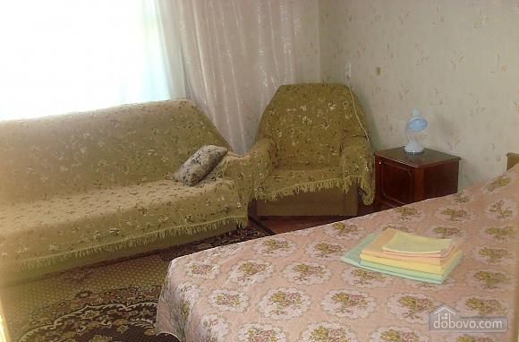 Apartment near Podolye hotel, Zweizimmerwohnung (51890), 001