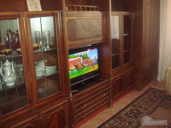 Apartment near Podolye hotel, Un chambre (51890), 002