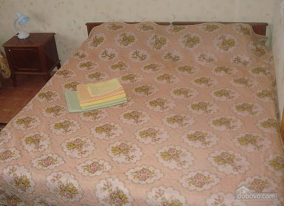 Apartment near Podolye hotel, Un chambre (51890), 003
