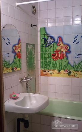 Apartment near Podolye hotel, Un chambre (51890), 008