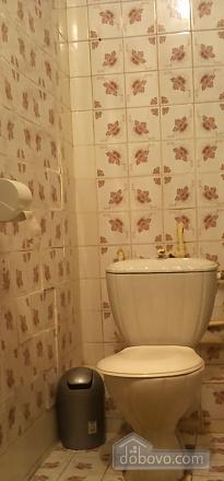Apartment near Podolye hotel, Zweizimmerwohnung (51890), 010