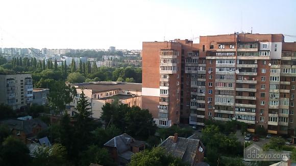 Apartment near Podolye hotel, Zweizimmerwohnung (51890), 016