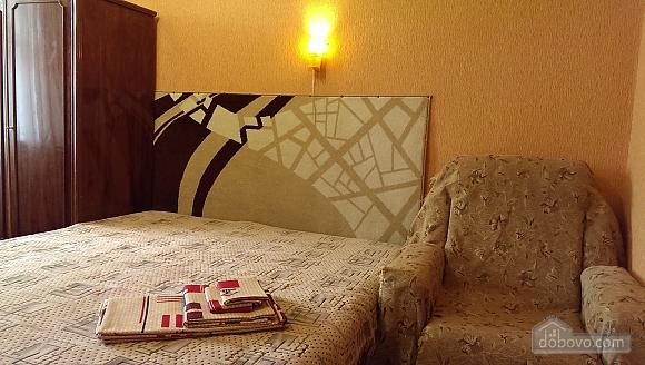 Apartment near Podolye hotel, Un chambre (51890), 015
