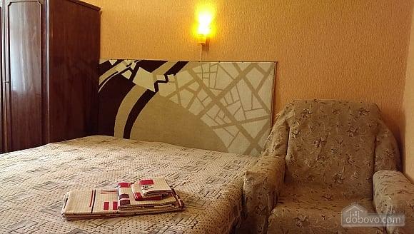 Apartment near Podolye hotel, Zweizimmerwohnung (51890), 015