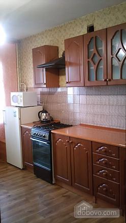 Apartment near Podolye hotel, Zweizimmerwohnung (51890), 004