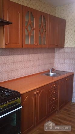 Apartment near Podolye hotel, Un chambre (51890), 005
