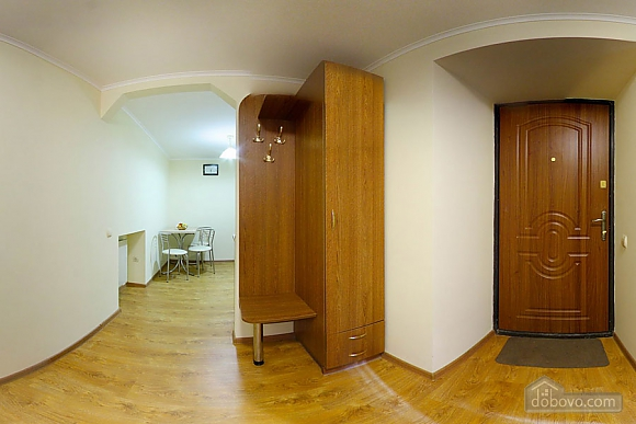 Площа Ринок, 1-кімнатна (45601), 006