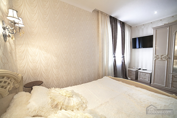 VIP apasrtment near the sea, Two Bedroom (35280), 007