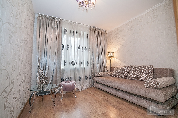 VIP apasrtment near the sea, Two Bedroom (35280), 008
