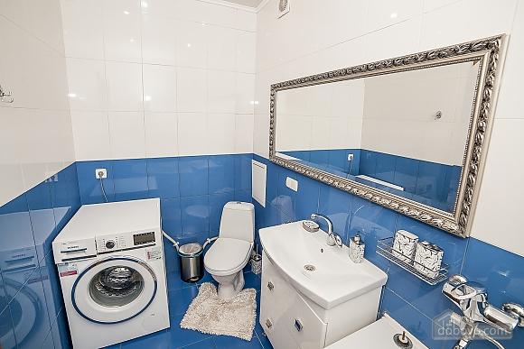 VIP-квартира біля берега моря, 3-кімнатна (35280), 012