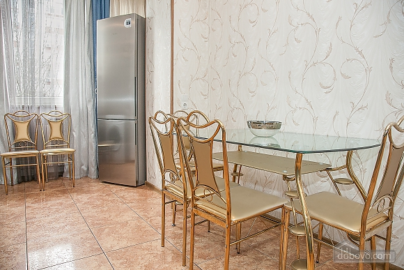 VIP apasrtment near the sea, Two Bedroom (35280), 014